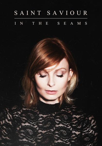 Saint Saviour - Let It Go