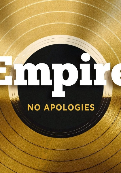Empire Cast ft. Jussie Smollett, Yazz - No Apologies