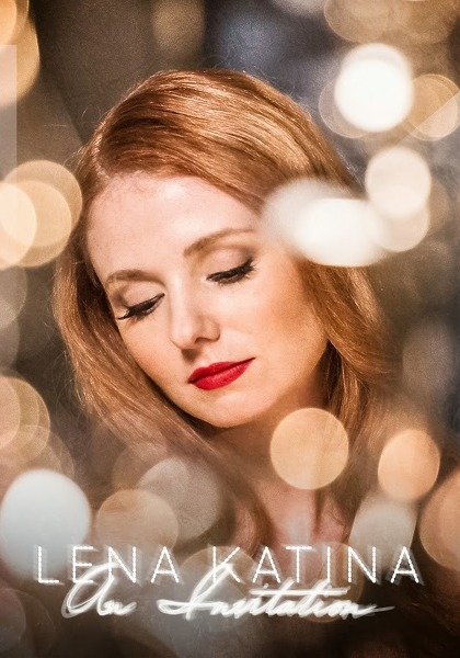 Lena Katina - An Invitation