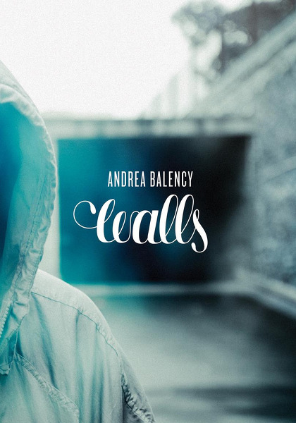 Andrea Balency - You've Never Been Alone(TEPR remix)