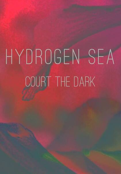 Hydrogen Sea - Leave a Mark