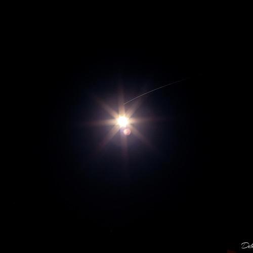 이제부터 달 사진은..