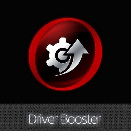 pc 포맷하고 한번에 드라이버 설치하자 Driver Booster 소개[설치 방법]