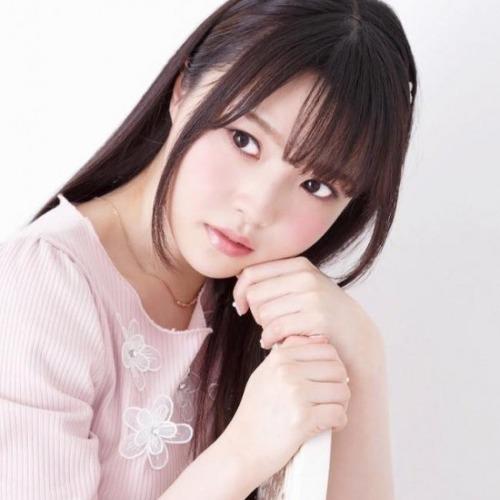 [일본/정보] 최근 일본 여성 성우가 아이돌 보다 귀엽다?