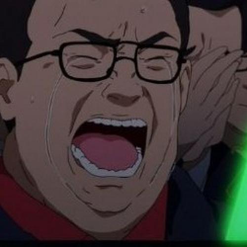 [일본/반응]오타쿠=기분 나쁘다 취급에 애니메이션 오타쿠가 대발광!!