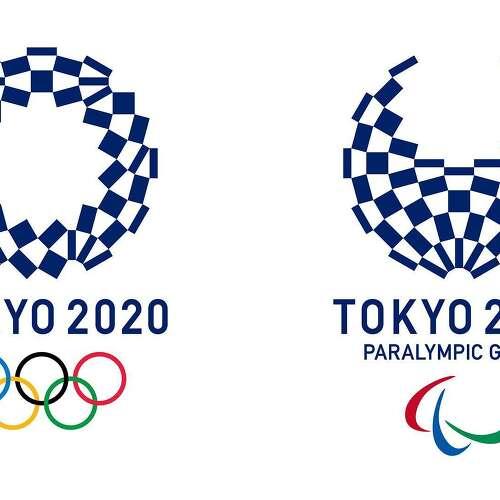 """[일본/반응] IOC 회장 """"도쿄 올림픽은 예정대로 개최를 목표로 한다""""에 대한 일본 반응"""