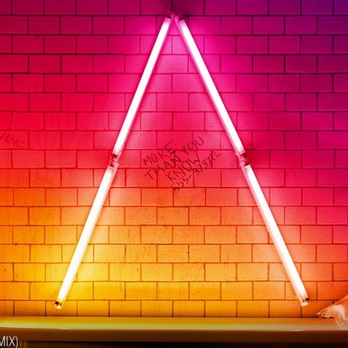[해외 노래/추천] Axwell Λ Ingrosso - More Than You Know (재생/가사)