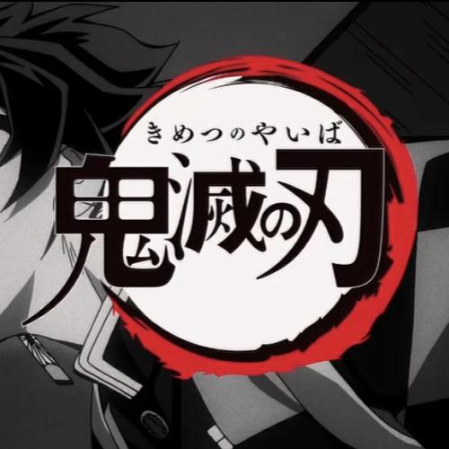 [일본/정보] 2월 첫째 주-만화 랭킹