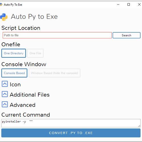 python gpu programming example code