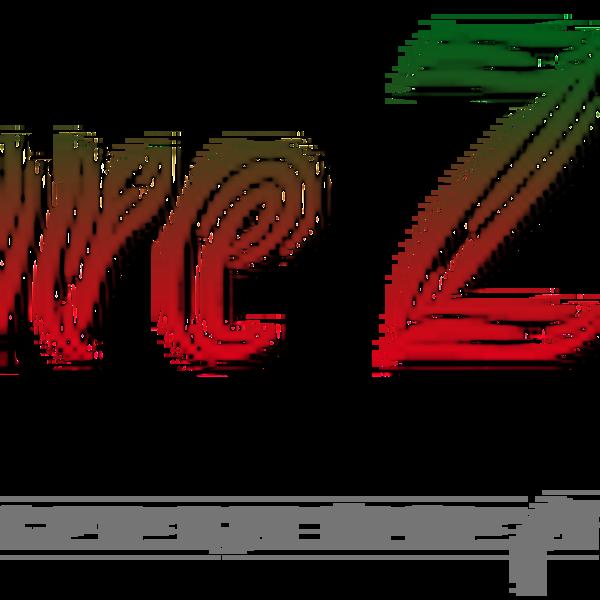 강력한  악성코드, 멀웨어 제거 프로그램 mzk 소개/설치 방법