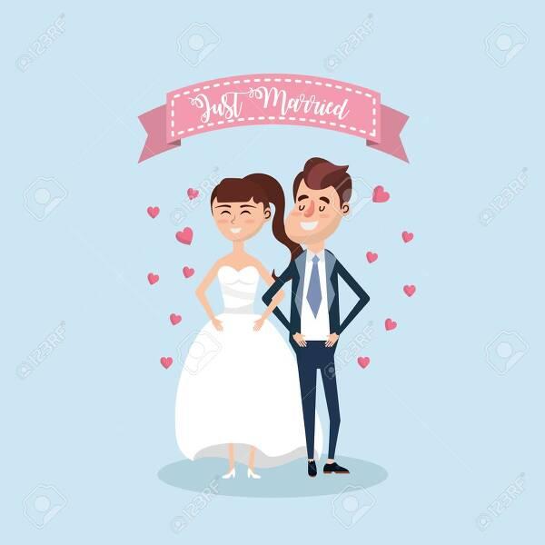 [일본/반응] 일본 30대 남성의 결혼 활동 시장의 실태