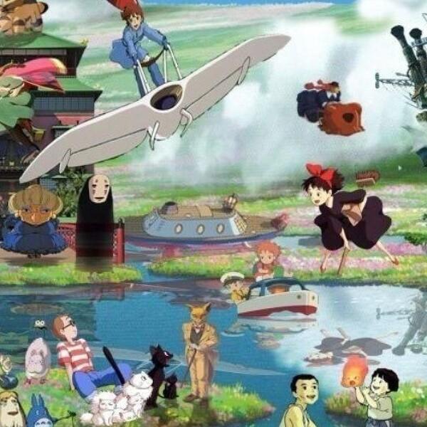 [일본/반응] 2019 애니메이션 제작 회사들의 가챠 랭킹을 완성!!