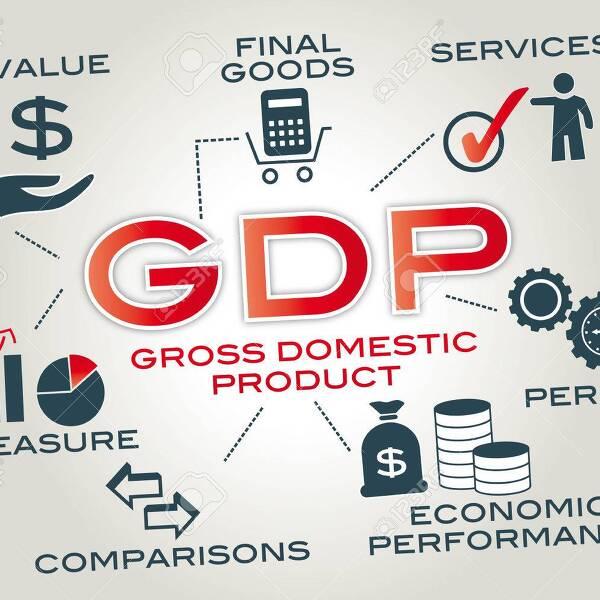 [일본/반응] 일본 GDP, 연율환산으로 -6.3%!! 리먼 쇼크에 필적!!