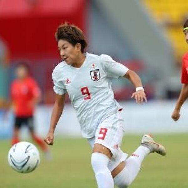 [아시안 게임/여성 축구] 한국vs일본 『일본 반응』