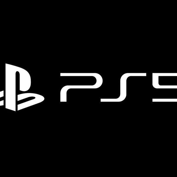 [일본/반응] PS5의 스펙이 공개!!