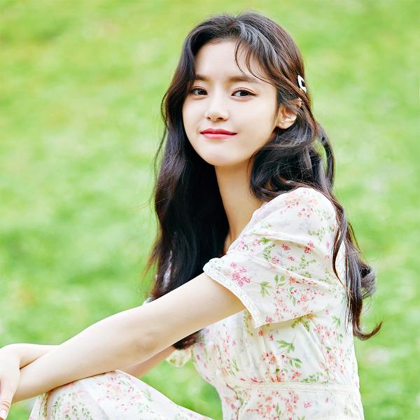 고보결(Go Bo-gyeol) 로엠 2020 SS 고화질 화보 36장