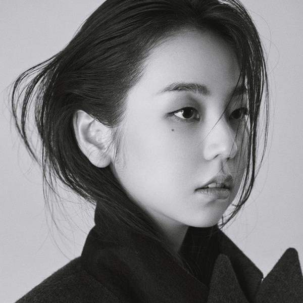 안소희(An So-hee) 마리끌레르 2020 9월호 고화질 화보 5장