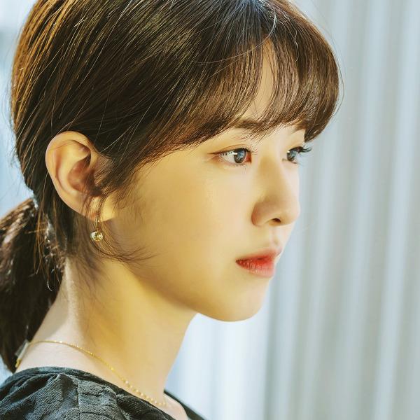 박혜수(Park Hye-su) 고아성(Ko A-Sung) 이솜(Esom) 영화 '삼진그룹 영어토익반' 인터뷰 고화질 화보 48장