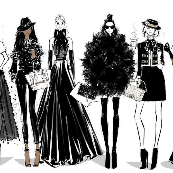 [일본] 해외 사이트에서 크레이지라고 화제가 되고있는 일본인들의 패션-최신판-