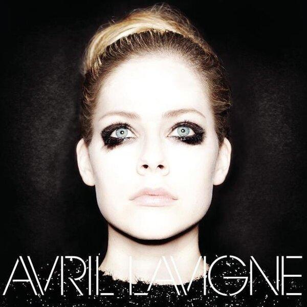 [해외 노래/추천] Avril Lavigne - Give You What You Like (재생/가사)