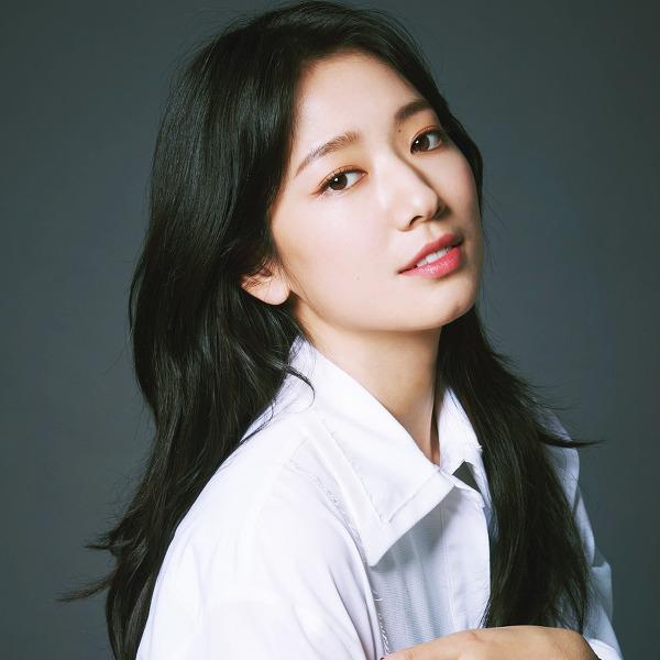 박신혜 영화 #살아있다 인터뷰 고화질 화보 10장