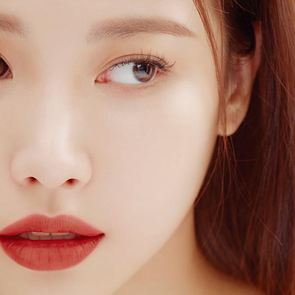 유라 나일론 고화질 화보 2019 6월호 5장