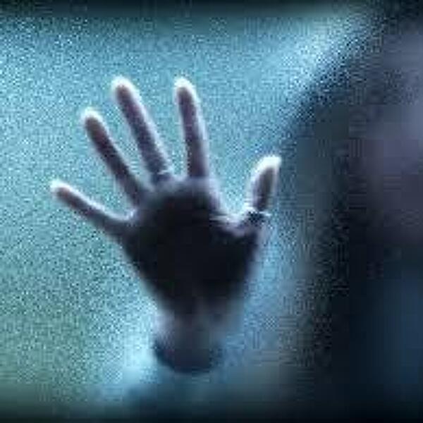 [공포/이미지] 순수한 무서운 이미지를 붙이는 스레