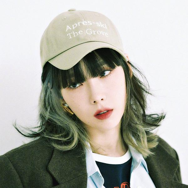 소녀시대(Girls' Generation) 태연(Taeyeon) What Do I Call You 티저 두번째 고화질 이미지 17장