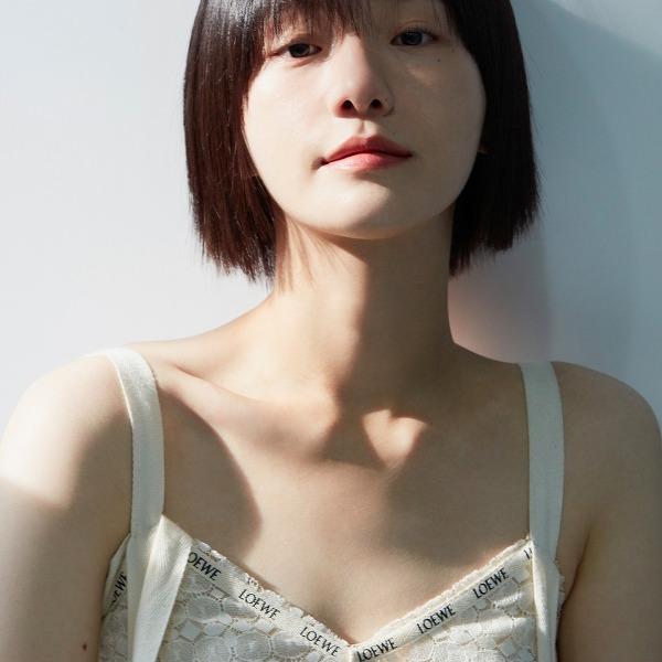 박규영(Park Kyu-young) 퍼스트룩 201호 고화질 화보 4장