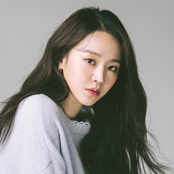 신혜선(Shin Hye-sun) 영화 결백 인터뷰 고화질 화보 6장
