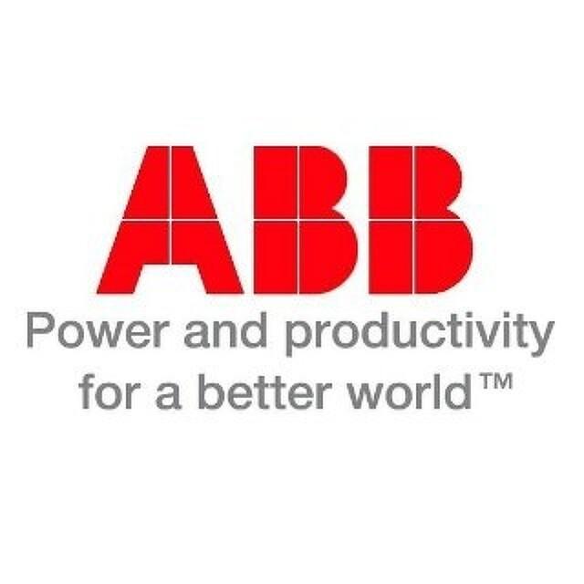 ABB코리아] Global RO Trainee 채용 - 커리어브릿지 블로그
