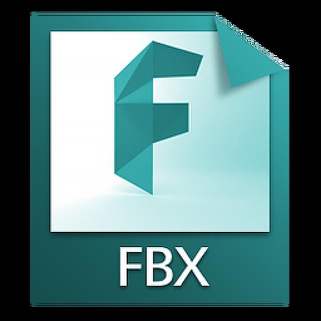 소년코딩 - fBX SDK 사용법 #6 노말,텍스쳐UV 그리고 활용