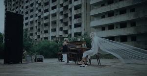 안예은 - 유(有) MV