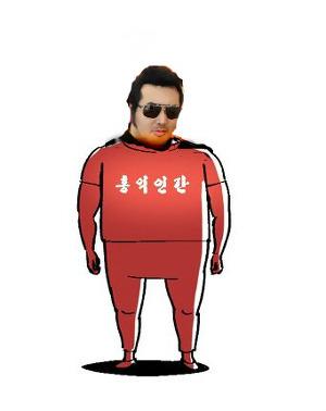 배우 김보성, 월드비전 '국내위기아동지원사업' 1천만 원 후원  / 홍익보성 $스윀$ 돈쓸줄 아는 보성이형을 리스팩트해야하는 이유
