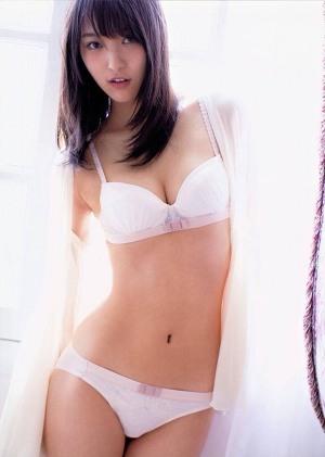 keyakizaka46 Sugai Yuuka Photobook 01.2019