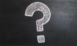 자주하는질문