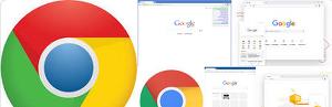 모질라 파이어폭스 웹브라우저 최신 다운로드