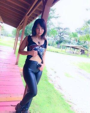 AKB48 Hirashima Natsumi Summer's rapid approach
