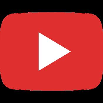 유튜브 영상 임베드 팁들