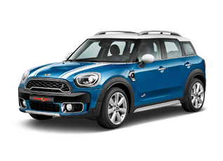 car insurance thailand MINI COOPER