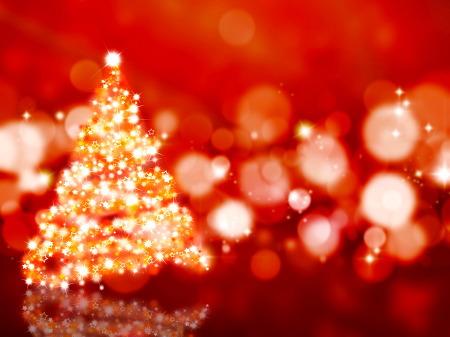 2019년 12월 크리스마스 공연