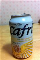 맥주 - 카프리이야기