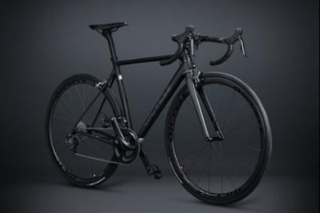 샤오미 카본 자전거 출시