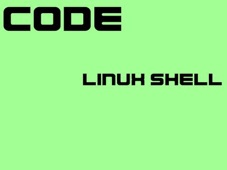 리눅스 해외IP 차단하기~