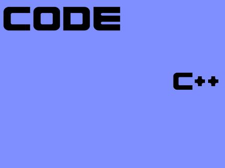 [C++] 배열의 주소 확인