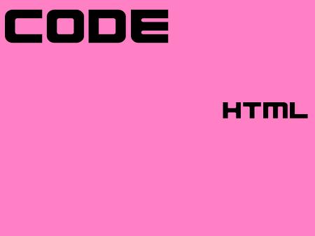 [HTML] 접기버튼 + C소스보기!