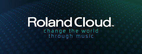 Roland Virtual Sonics & Sony Pictures Post Production Services / RAINLINK™ 개발에 협력