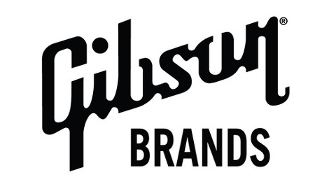 Gibson Brands / Cakewalk 폐쇄