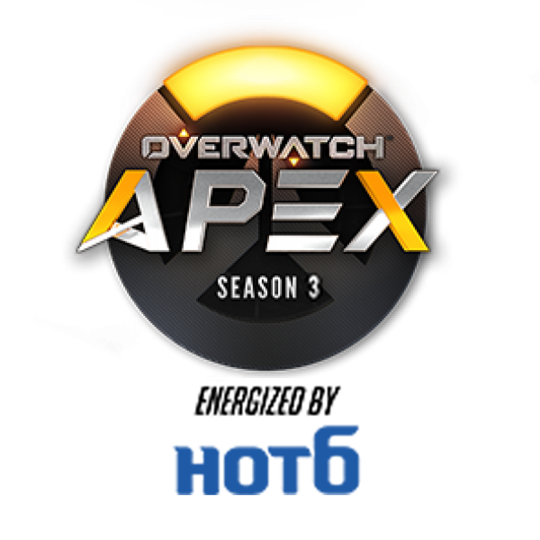 [APEX] OGN APEX Season 3  - 일정 / 결과..