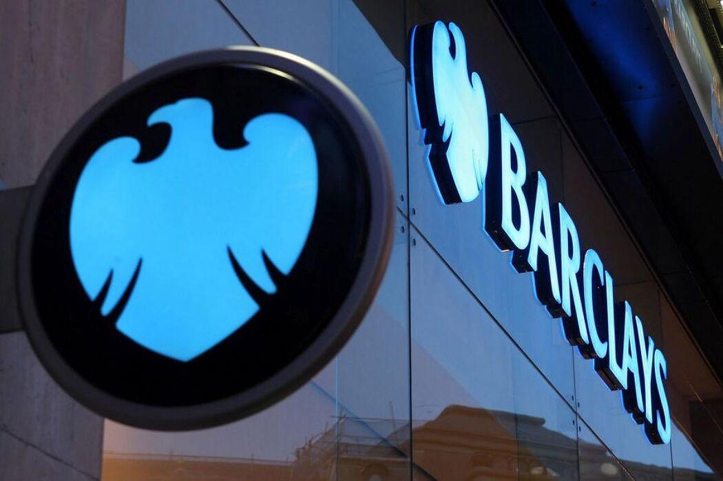 [영국워킹홀리데이] BARCLAYS 은행 계좌 개설 @ 인터뷰 예약하기